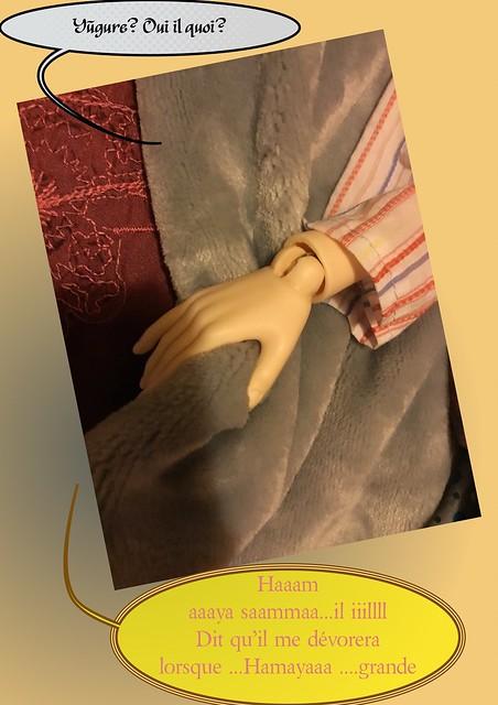[chainon manquant] maj 26/12/18 - Page 3 30920485947_1264aaefca_z