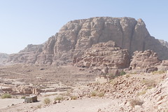 Temple of Dushares at Petra (14)