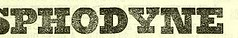 This image is taken from Page 97 of The chemist and druggist [electronic resource], Vol. 22 (15 Jan. 1880)