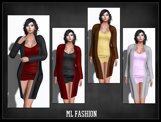 MLFashion1