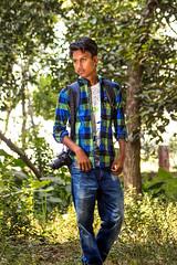 Shohid Hossen Photography
