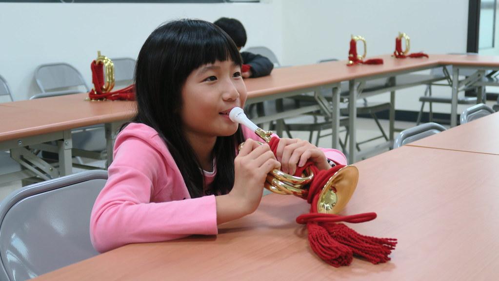 大林卡羅爾銅管樂器 (15)