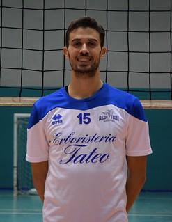 Marco Castellana