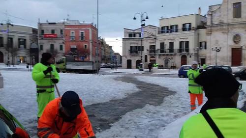 neve casamassima 2019 (5)