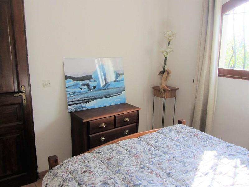 zeinberg-photo-islande-thecityandbeauty.wordpress.com-blog-voyage-IMG_1568 (2)