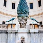 Vatican - https://www.flickr.com/people/34965710@N05/