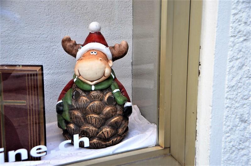 Christmas Ornaments 28.11 (4)