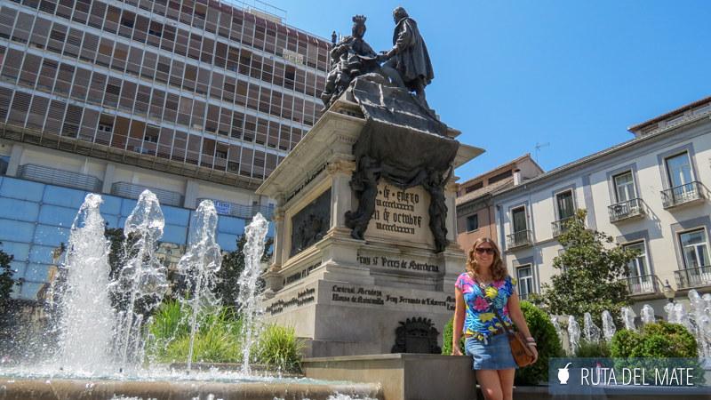 Que ver en Granada IMG_3353