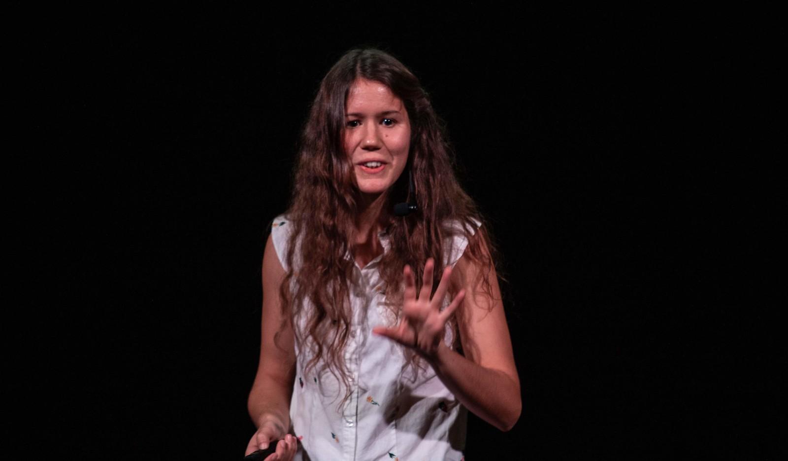 TEDxLannion-2018-124
