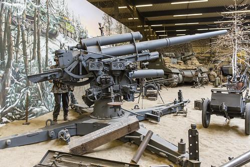8.8 cm Flak 37