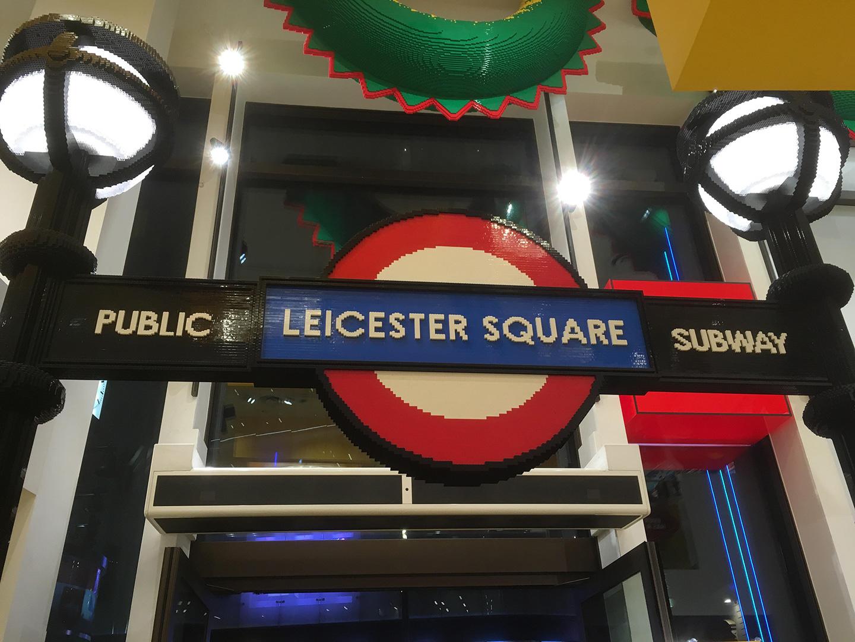 Citytrippen: hier moet je shoppen in Londen