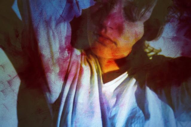 Clio Berta Image 1