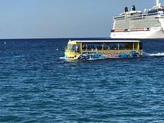 8-CI-busboat