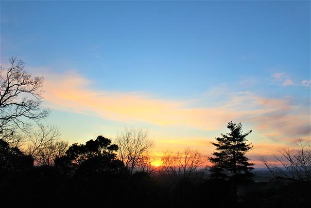 saimyouji-sunset021