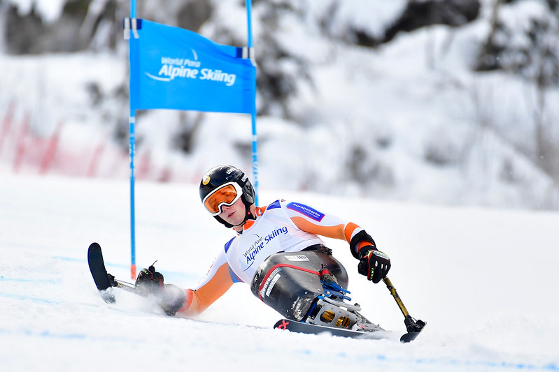 WPAS_2019 Alpine Skiing World Championships_LucPercival_19-01-30_05982