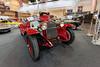 Alfa Romeo 6C 1750 GT 1931 - TCE2018 _IMG_3159_DxO_1200px