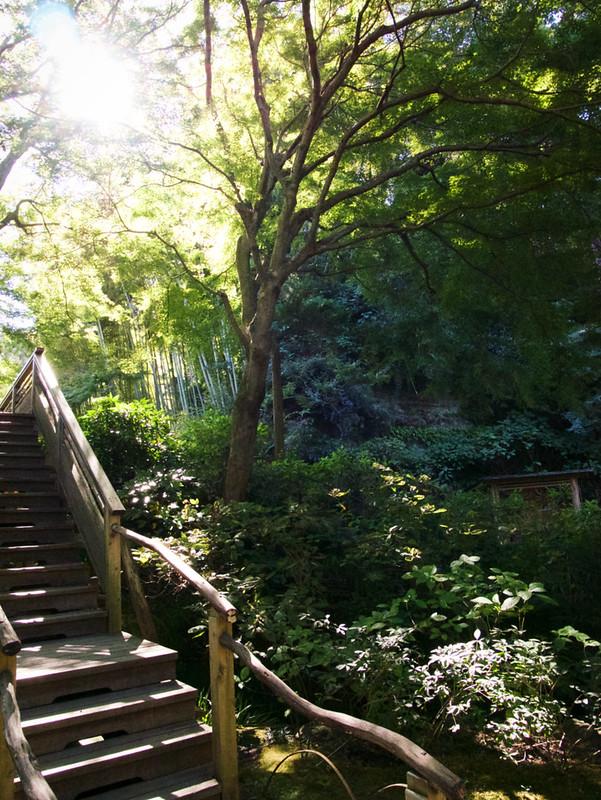 040-Japan-Kamakura