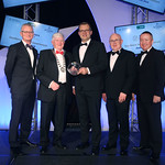 ELGAwards2018_Meath_County_Council_Commemorations_&_Centenaries_Winners