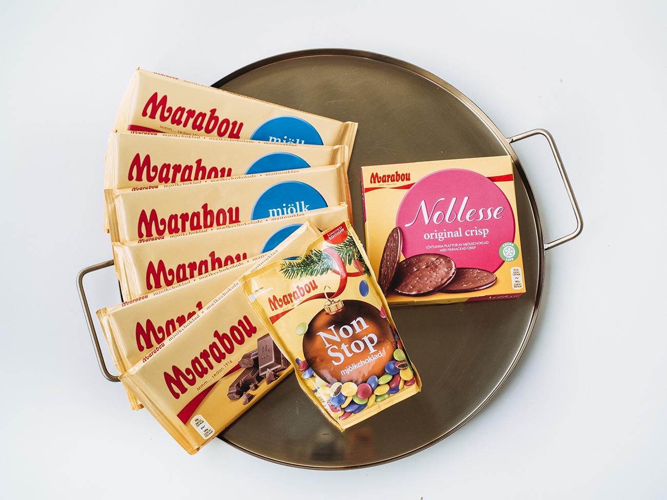suklaatalo1