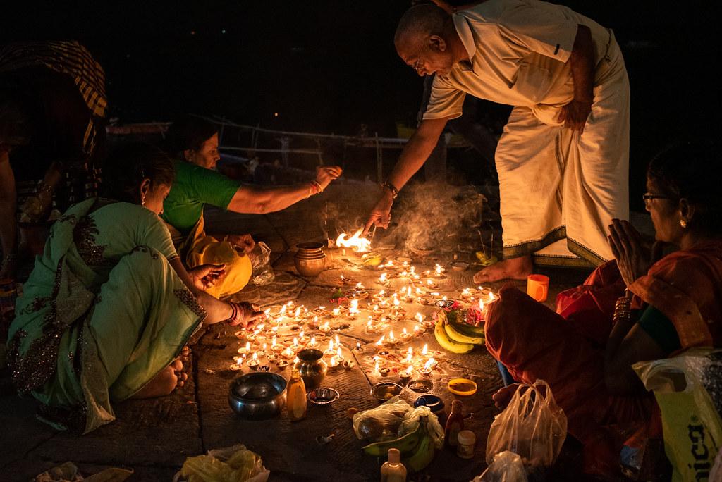 VaranasiDevDiwali_040