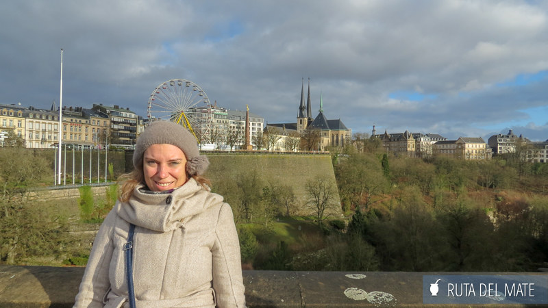 Que ver en Luxemburgo IMG_2304