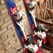 Skialp Freeride Set K2 Hardside 188 cm Diamir Free - fotka 1