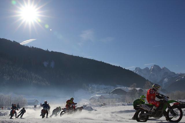 2018 01 27 skijöring gosau 03