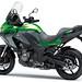 Kawasaki VERSYS 1000 SE 2021 - 19