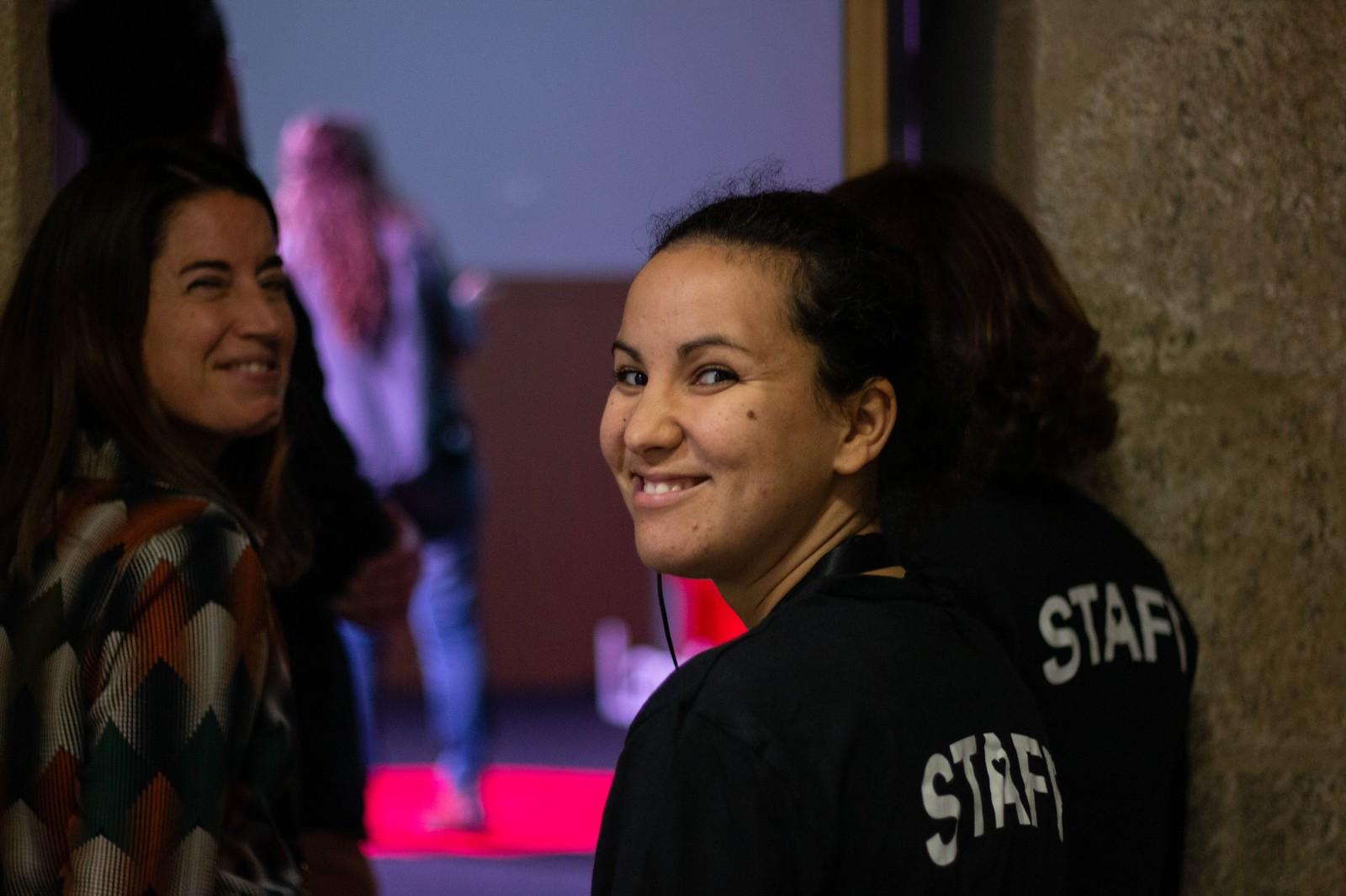 TEDxLannion-2018-56