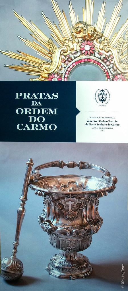 01.- 2017.- Exposição de Almada Negreiros -Museu Nacional Soares dos Reis (226)