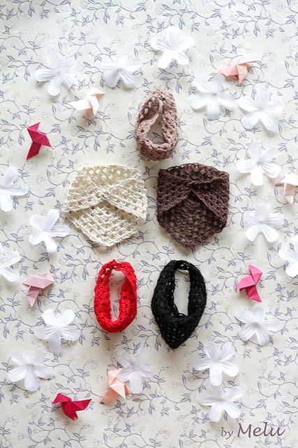 Crochet de Mélu - Preview 2  Dolls Rendez-vous 2018 bas p8 - Page 8 45392722354_8329a40455_z