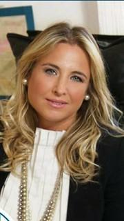 La consigliera comunale Monica Portaccio