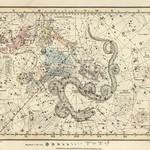 Alexander_Jamieson_Celestial_Atlas-Plate_2