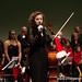 Asoc. AGUA DE COCO VI Concierto Violines Solidarios_20181216_Joaquin Rullas_264