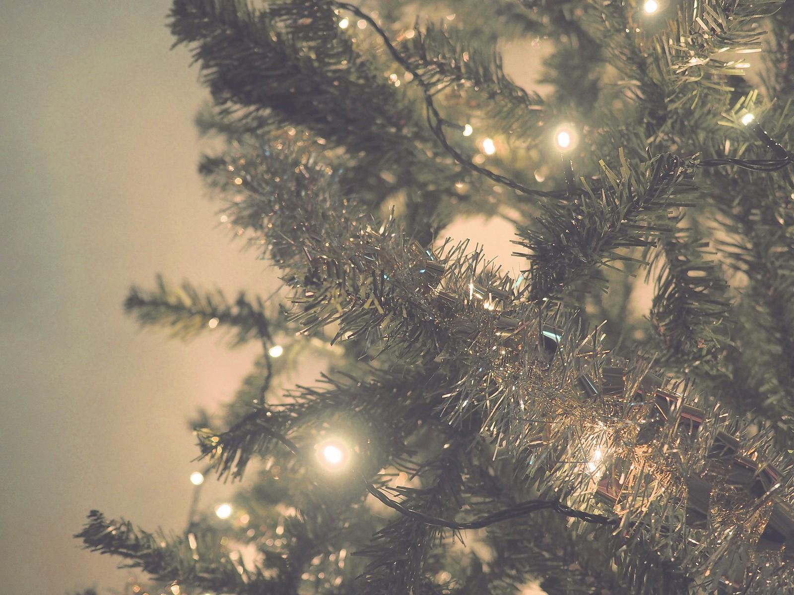 mitä tehdä ennen joulua