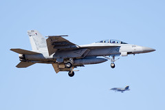 VICTORY 11 - George W. Bush Flyover Lead