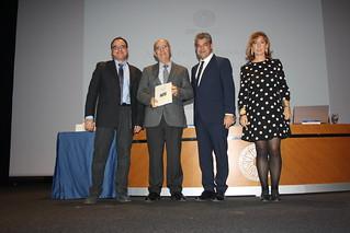 Fotos_Diciembre052018_Homenaje a personal jubilado (65)