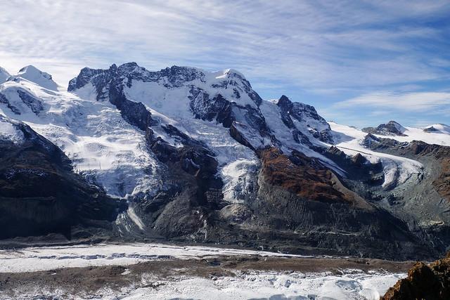 18-10-21-03 Zermatt Randonnee depuis, Panasonic DMC-G7, LUMIX G VARIO 12-60/F3.5-5.6