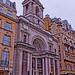 Mayfair Church