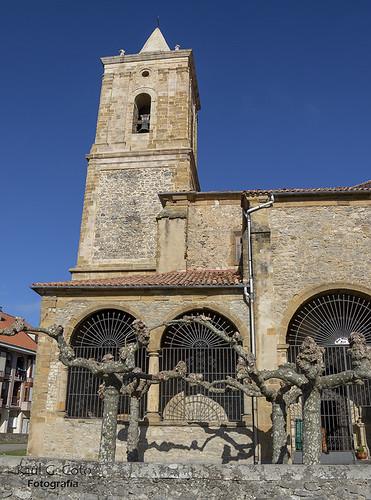 Ajo (Cantabria)