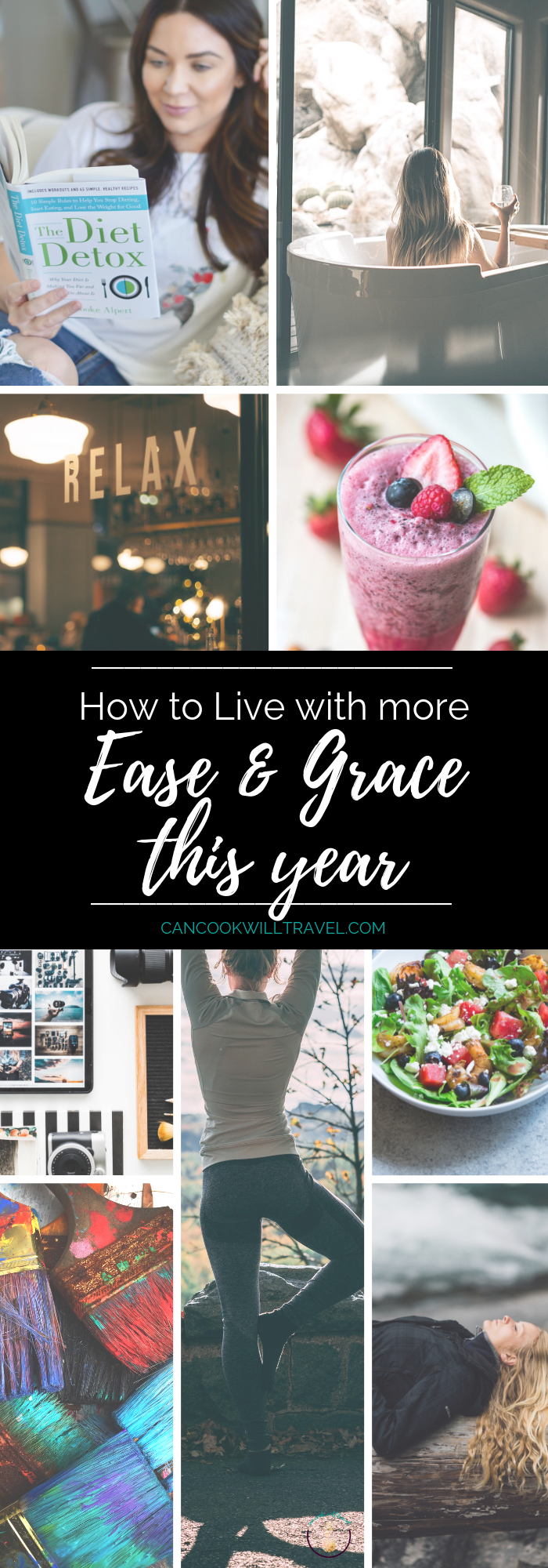 How to Live with more Ease & Grace_Tall