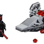 lego star wars 2019 75224 02