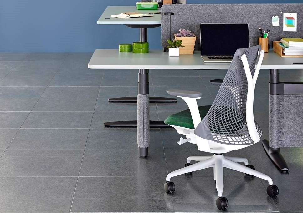 Is It Worthy to Buy an Expensive Mesh Office Chair?