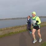 Sun, 11/25/2018 - 12:15 - Run for Rotary at Draycote Water