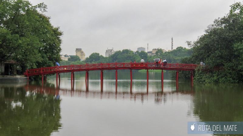 Qué ver en Hanoi IMG_3430