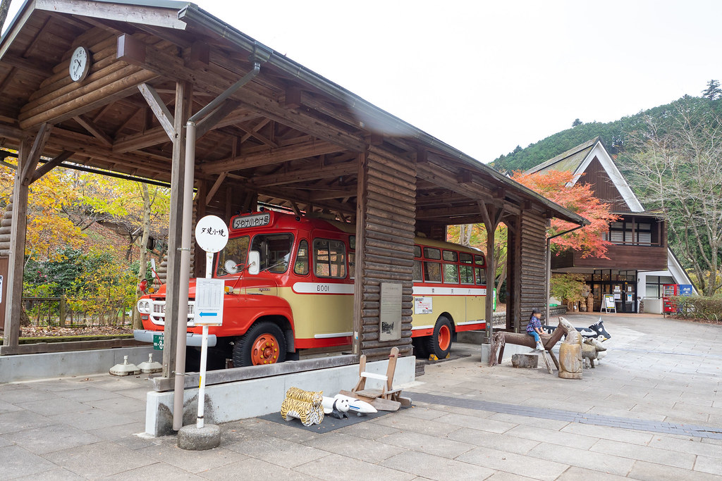 hachiouji_yuyakekoyake-47