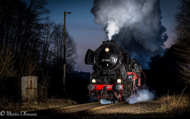 52 1360 in Förtha, Nikon D7100, Sigma 35mm F1.4 DG HSM