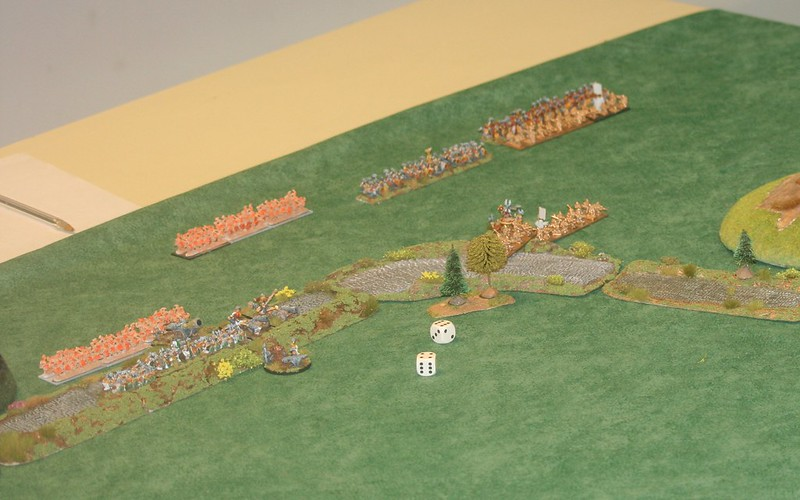 [1805 - Elfes Noirs vs Nains] Assaut sur Karak-Gramutt 46109088355_fe648d2d17_c