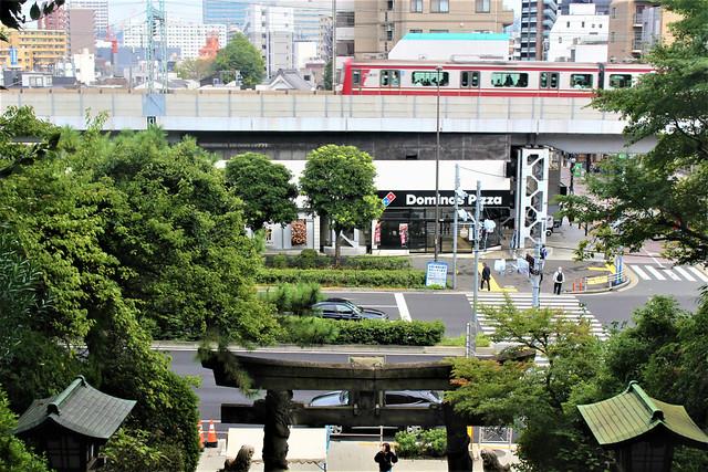shinagawajinja048