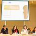 UNAF Asilo y refugio por violencia de género_20181211_Rafael Muñoz_11